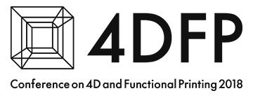4DFP2018